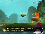 Gold Games 5 - Screenshots - Bild 7