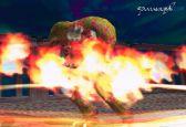 Bloody Roar 3 - Screenshots - Bild 12