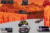 Cruis'n Velocity  Archiv - Screenshots - Bild 19