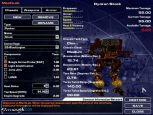 MechWarrior 4: Black Knight  Archiv - Screenshots - Bild 6