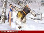 Dead or Alive 3  Archiv - Screenshots - Bild 69