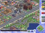 Play the Games Vol. 4 - Screenshots - Bild 8