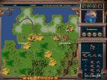 Gold Games 5 - Screenshots - Bild 5