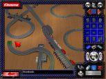 Carrera Grand Prix  Archiv - Screenshots - Bild 4