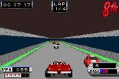Cruis'n Velocity  Archiv - Screenshots - Bild 62