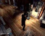 Alone in the Dark 4 - Screenshots - Bild 2