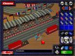 Carrera Grand Prix  Archiv - Screenshots - Bild 5