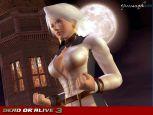 Dead or Alive 3  Archiv - Screenshots - Bild 72