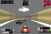 Cruis'n Velocity  Archiv - Screenshots - Bild 6