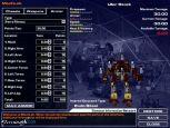 MechWarrior 4: Black Knight  Archiv - Screenshots - Bild 16
