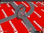 Carrera Grand Prix  Archiv - Screenshots - Bild 9