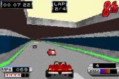 Cruis'n Velocity  Archiv - Screenshots - Bild 53