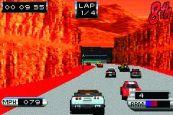 Cruis'n Velocity  Archiv - Screenshots - Bild 65