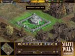 Play the Games Vol. 4 - Screenshots - Bild 11