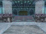 EverQuest: Shadows of Luclin  Archiv - Screenshots - Bild 11