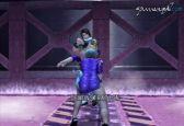 Bloody Roar 3 - Screenshots - Bild 2