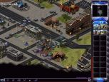 Command & Conquer: Alarmstufe Rot 2 - Yuris Rache - Screenshots - Bild 11
