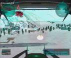 Thunderhawk: Operation Phoenix - Screenshots - Bild 12