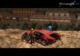 Time Crisis 2 - Screenshots - Bild 4