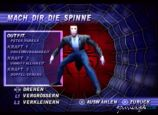 Spider-Man 2 Enter: Electro - Screenshots - Bild 8
