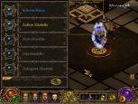 Throne of Darkness - Screenshots - Bild 4
