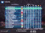 Pro Evolution Soccer - Screenshots - Bild 14
