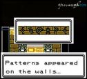 Pokémon Crystal - Screenshots - Bild 2