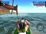 Splashdown - Screenshots - Bild 12