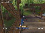 Dave Mirra Freestyle BMX 2 - Screenshots - Bild 8