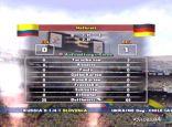 Pro Evolution Soccer - Screenshots - Bild 12