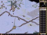 Command & Conquer: Alarmstufe Rot 2 - Yuris Rache - Screenshots - Bild 10