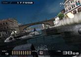 Time Crisis 2 - Screenshots - Bild 6