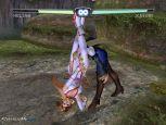 Dead or Alive 3  Archiv - Screenshots - Bild 19
