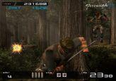 Time Crisis 2 - Screenshots - Bild 3