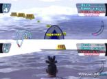 Splashdown - Screenshots - Bild 7