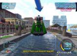 Splashdown - Screenshots - Bild 5