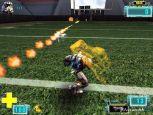 X-Com Enforcer - Screenshots - Bild 4