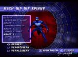 Spider-Man 2 Enter: Electro - Screenshots - Bild 3