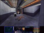 Rogue Spear: Black Thorn - Screenshots - Bild 9