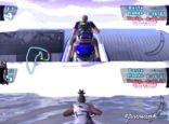 Splashdown - Screenshots - Bild 10