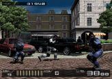 Time Crisis 2 - Screenshots - Bild 10