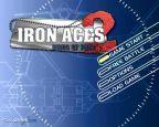 Iron Aces 2: Birds of Prey  Archiv - Screenshots - Bild 2