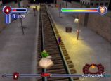 Spider-Man 2 Enter: Electro - Screenshots - Bild 12