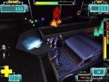 X-Com Enforcer - Screenshots - Bild 12