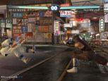 Dead or Alive 3  Archiv - Screenshots - Bild 16