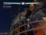 Dead or Alive 3  Archiv - Screenshots - Bild 17