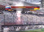 Pro Evolution Soccer - Screenshots - Bild 6