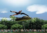 Jet Ski Riders  Archiv - Screenshots - Bild 17