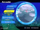 Splashdown - Screenshots - Bild 9