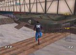 Dave Mirra Freestyle BMX 2 - Screenshots - Bild 10